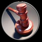 Rechtsprechung OLG Hamm Kündigung Bausparvertrag Urteil 22.06.2016 - 31 U 234/15